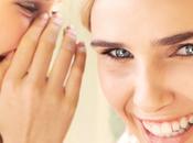 Cómo blanquear dientes