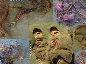 Encuentran cementerio 2.000 años antigüedad lleno restos gatos