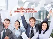 Cómo Tener Exito Vendiendo Productos Afiliados Blog Sitio Web?