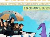 Canticuénticos cierra ciclo música para chicos Ecunhi
