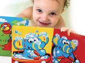 Actividades juegos para desarrollo lenguaje oral niños
