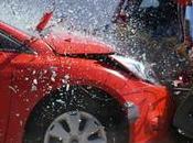 Auxiliar caso accidente obligación legal