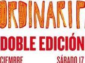Mercadillos Navidad Barcelona, mejores eventos diciembre para comprar regalos