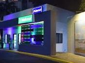 NATIONAL Rental ALAMO Rent presentan renovadas oficinas