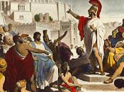 falsas críticas contra democracia ateniense