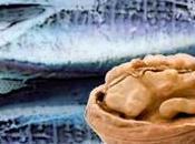 Alimentos Permitidos Dieta Paleo