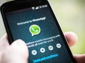 compartes loteria Whatsapp, sigue estos consejos para timen.