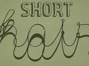 Peinados para invitadas pelo corto