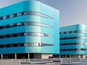 Mejorar atención sanitaria Vigo