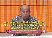 vidente brasileño predijo tragedia chapecoense (+video)