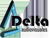 ¿Necesitas alquilar pantalla Málaga? AVDelta Empresas audiovisuales Málaga, Córdoba Granada
