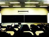 Educación futuro ciencias salud