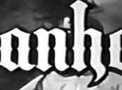 palabra imágenes Ivanhoe