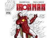 Iron nº08