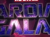 Guardianes Galaxia Telltale Series confirmado para viene