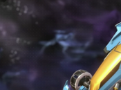 Rocket League presenta nuevo mapa espacial, coche pista musical