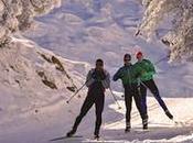 Comienza temporada esquí 2016/2017: estado estaciones españolas