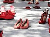 música zapatos