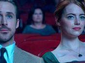 Land' encabeza nominaciones Critics Choice Awards