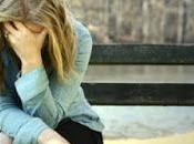 Diagnóstico trastorno límite personalidad (TLP)