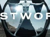Westworld: mejores teorías probables ciertas