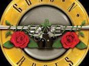 La.gira reunión Guns Roses pasará Bilbao (San Mamés) mayo 2017