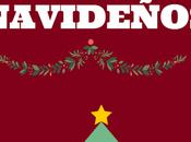 ¡Disparadores creativos para crear historias navideñas! [descargables]