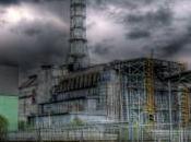 Chernobyl, naturaleza después treinta años