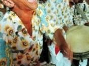 rumba cubana Patrimonio Inmaterial Humanidad