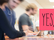 Twitter compra 'startup' lleva fundador como jefe producto