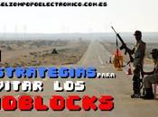 estrategias para evitar Adblocks blog