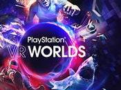ANÁLISIS: PlayStation Worlds