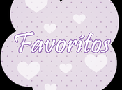 #Favoritos# ~Vol.13~ utilizados momento