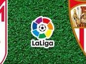 Granada Sevilla VIVO Internet Diciembre 2016