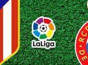 Atlético Madrid Espanyol VIVO Internet Diciembre 2016