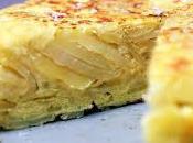 ¿Qué significado puede tener soñar tortilla?