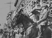 Raíces inmediatas fascismo italiano (ii): nacionalismo vencidos gran inestabilidad política