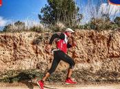 Drink Tonic Megaplus, bebida isotónica elección para corredores media larga distancia