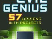 Electronics circuits evil genius