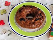 speziale reto dulce cri: emilia-romagna