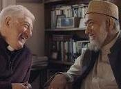 Amazon: preciosa historia amistad entre imán sacerdote