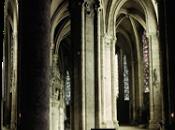 Época Catedrales. Arte Sociedad. 980-1420