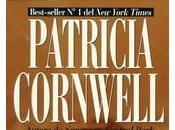Causa muerte (Patricia Cornwell)