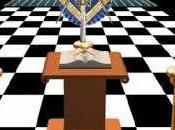 Historia ritual masonico