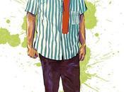 Raúl Gómez Jattin Amanecer Valle Sinú