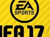 Análisis: FIFA