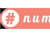 ¡Novedades Riverside Agency #numeral para diciembre!