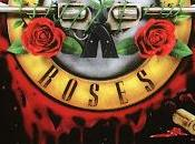 Guns Roses Slash confirman gira europea conciertos Bilbao, Lisboa Madrid