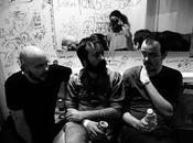 Havalina están vuelta primer single nuevo disco anuncian presentación Madrid)