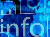 ¿Necesitas comprar dominio web? errores debes cometer